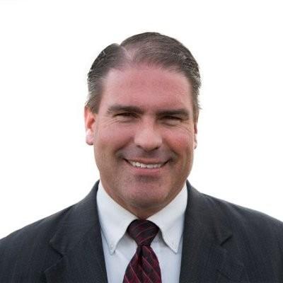 Ron Mayo