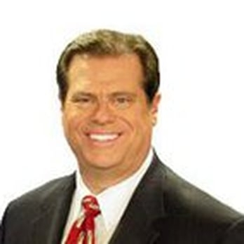 Dennis Ketterer
