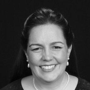 Sarah J. Larsen