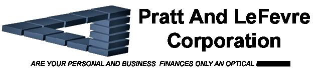 Pratt And LeFevre Corporation