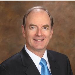 Greg Kesten, M.Ed.