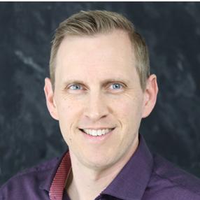 Adam Wardel